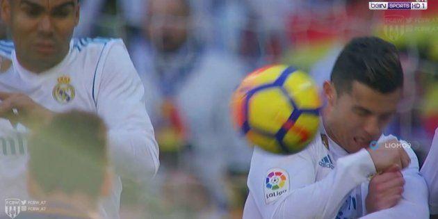 Real Madrid - FC Barcelone: Lionel Messi s'est vengé du ballon d'Or de Cristiano