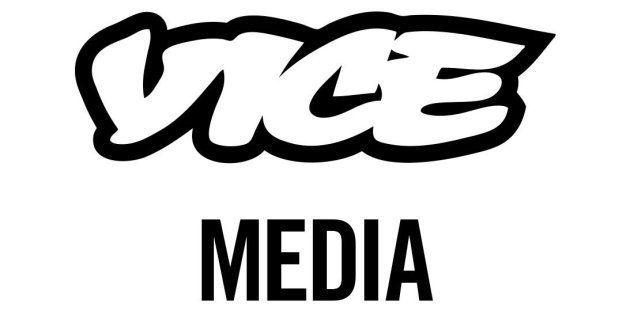 Vice s'excuse après une enquête du New York Times révélant une culture du harcèlement sexuel au sein...