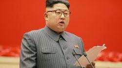 Pour la Corée du Nord, les nouvelles sanctions de l'ONU sont
