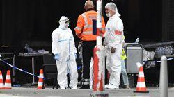 L'assaillant de Liège avait déjà tué un homme quelques heures avant son