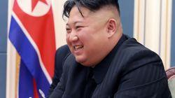 La Corée du Nord a caché des bases de missiles selon une étude américaine, Séoul