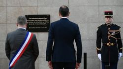 Les hommages aux victimes du 13 novembre, du Stade de France au