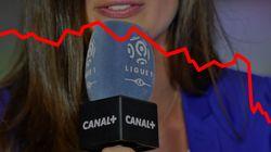 Comment Canal+ peut encore s'en sortir malgré la perte des droits de la Ligue