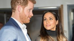 Le prince Harry refuse de participer au traditionnel