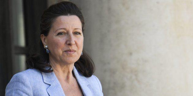 Santé: Agnès Buzyn annonce des mesures pour les Ehpad, mais pas encore de financement de la