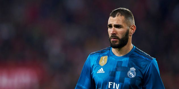 Équipe de France: Agacé, Karim Benzema répond fermement à Noël Le
