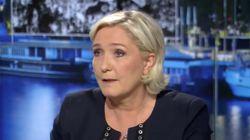Si Marion Maréchal voulait revenir en politique, elle aurait