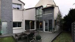 M. Pokora vend sa luxueuse maison de 171m² et c'est Stéphane Plaza qui s'en