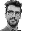 """Professeur Feuillage - Youtubeur et fondateur des """"Chroniques Écologiques du Professeur Feuillage"""""""