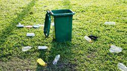 Gaspillage alimentaire: 1/3 de ce que nous produisons est perdu avant d'arriver à notre