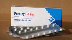 Les médicaments anti-Alzheimer ne seront plus remboursés à partir du 1er