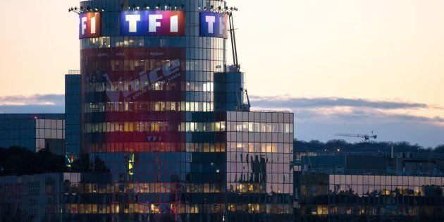 Le groupe TF1 a signé un nouvel accord portant sur la distribution de ses chaînes dans les offres du...