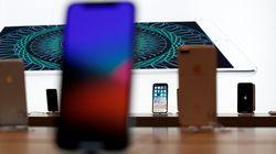 Une association française porte plainte contre Apple pour obsolescence