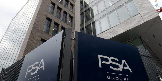 fa8e7052eb0 PSA et Pimkie envisagent des ruptures conventionnelles collectives ...