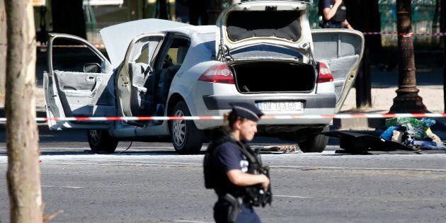 Trois ans après Charlie Hebdo et l'Hyper Cacher, le flou reste complet en matière de prévention des