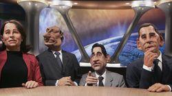Canal+ annonce la fin des