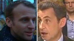 Contrôle des chômeurs: Macron dans les pas de
