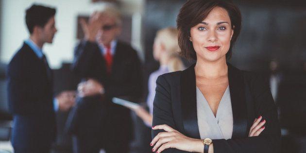 Comment accélérer la présence des femmes aux postes