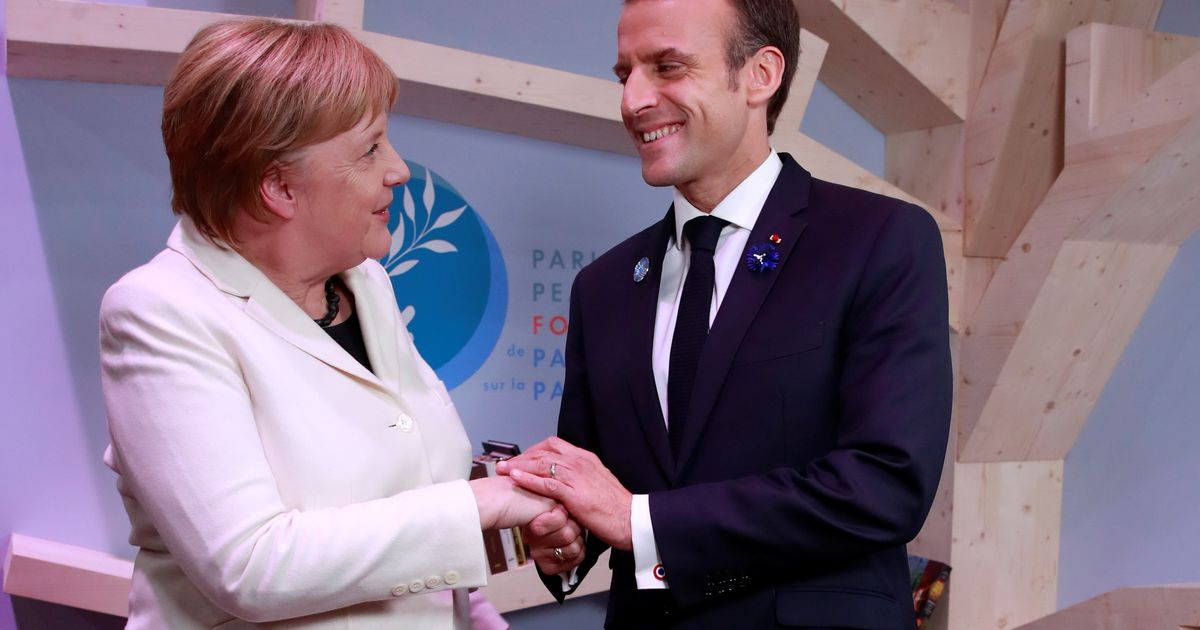 Kommentator Deutschland Frankreich