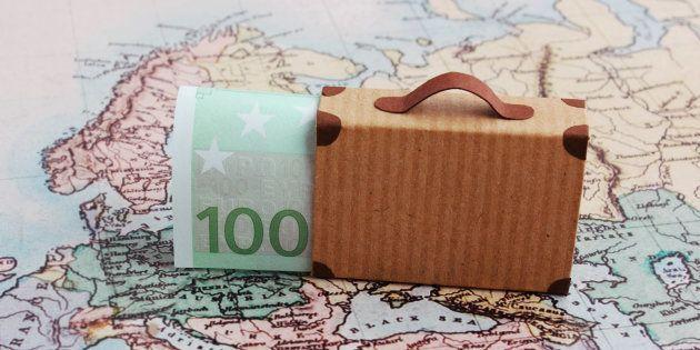 Fermeture du guichet pour les repentis fiscaux, il a permis de récupérer 8 milliards en 4