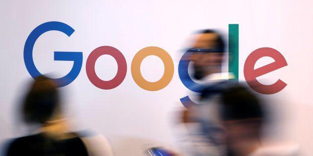 Sous la pression d'une partie de ses employés, Google renonce à un contrat controversé avec le