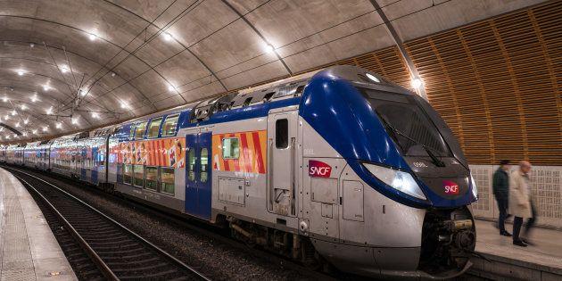 Grève SNCF: les prévisions de trafic du dimanche 3 juin pour les TGV, TER et