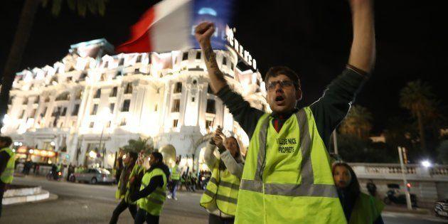 Non, Macron ne fera pas payer aux Français le scandale d'Etat du