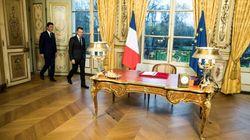 Macron confirme qu'il veut supprimer la taxe d'habitation pour tous en