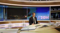 Sarkozy mise sur un vice de forme pour annuler sa mise en examen dans l'affaire du financement