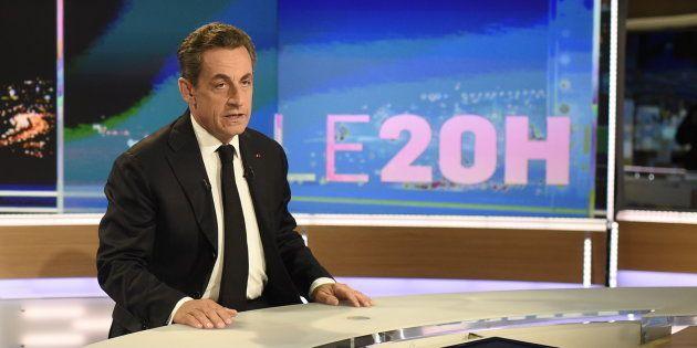 Nicolas Sarkozy mise sur un vice de forme pour annuler sa mise en examen dans l'affaire