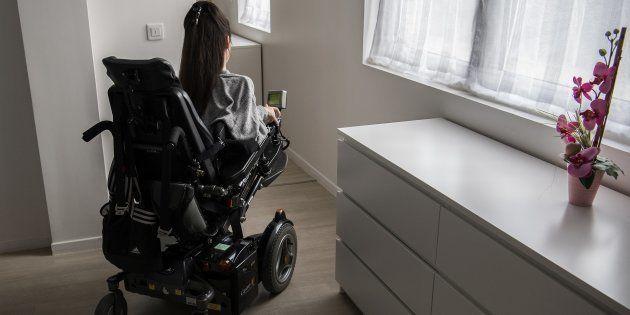 La loi Logement accusée de réduire l'accessibilité des personnes