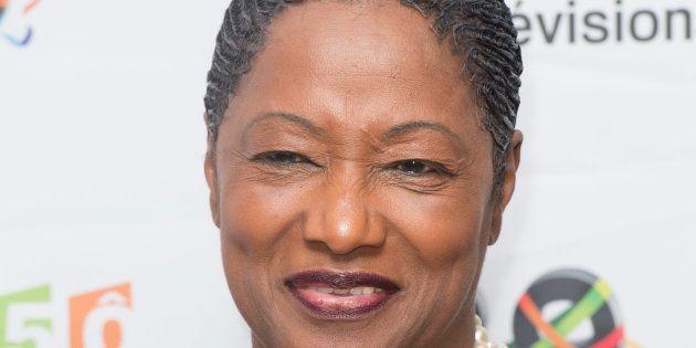 Babette de Rozières, cheffe médiatique et candidate LR aux législatives, inéligible pour un