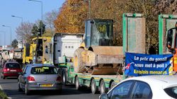 BLOG - L'Etat a induit en erreur des millions d'automobilistes et de travailleurs, il ne doit pas les