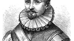 La dépouille du philosophe Montaigne a-t-elle été retrouvée à Bordeaux