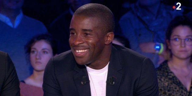 L'ancien milieu de terrain de l'équipe de France est revenu sur son parcours et sa fin de carrière en...
