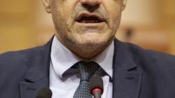 Talamoni ne participera pas à l'hommage rendu par Macron au préfet