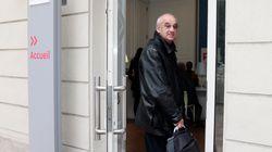 BLOG - Comment la France a évité que Mai 68 ne dégénère en lutte