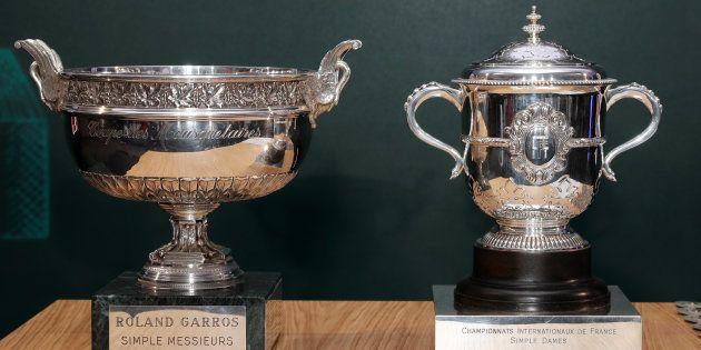5 exercices de sophrologie dont devraient s'inspirer les finalistes de Roland Garros pour gagner.