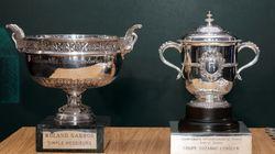 BLOG - 5 exercices de sophrologie dont devraient s'inspirer les finalistes de Roland Garros pour