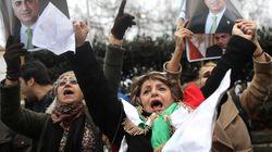 BLOG - 4 raisons pour lesquelles la crise en Iran pourrait se transformer en un nouveau