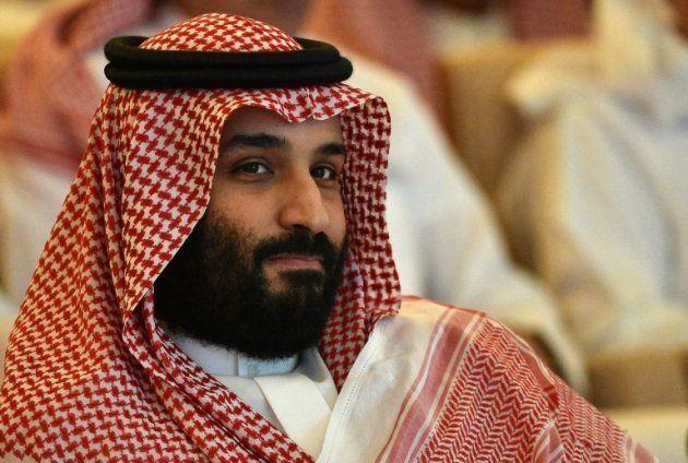 Donald Trump a l'enregistrement du meurtre de Khashoggi, mais ne veut pas