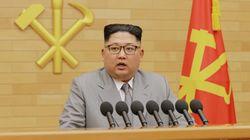 La Corée du Nord décide de rétablir le téléphone rouge