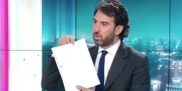 L'avocat de Bertrand Cantat dévoile des extraits de la lettre de suicide de Krisztina