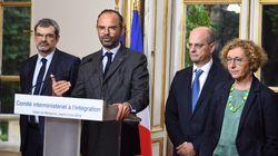 Les heures de français doublées et les autres annonces du gouvernement pour l'intégration des