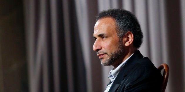 Tariq Ramadan s'explique pour la première fois devant les juges ce