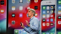Cette nouvelle option proposée par Apple tape directement sur