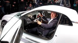 Carlos Ghosn, patron de Renault-Nissan, arrêté à Tokyo pour des soupçons de fraude
