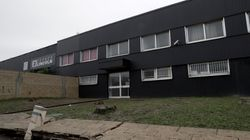 Après l'agression de policiers à Champigny, l'organisation de la soirée fait l'objet d'une