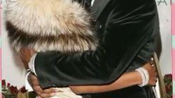P. Diddy sort de son silence après la mort de son