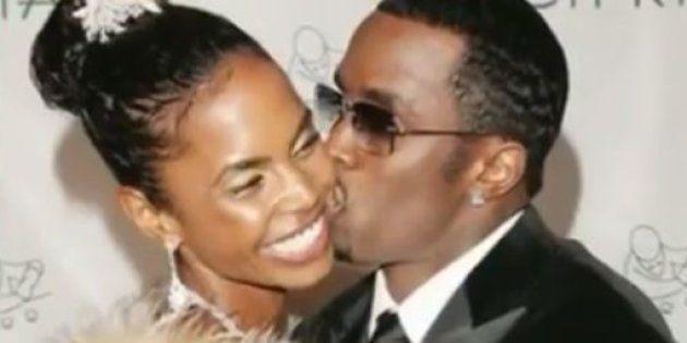 Kim Porter et P. Diddy ont partagé treize ans de vie commune (de 1994 à